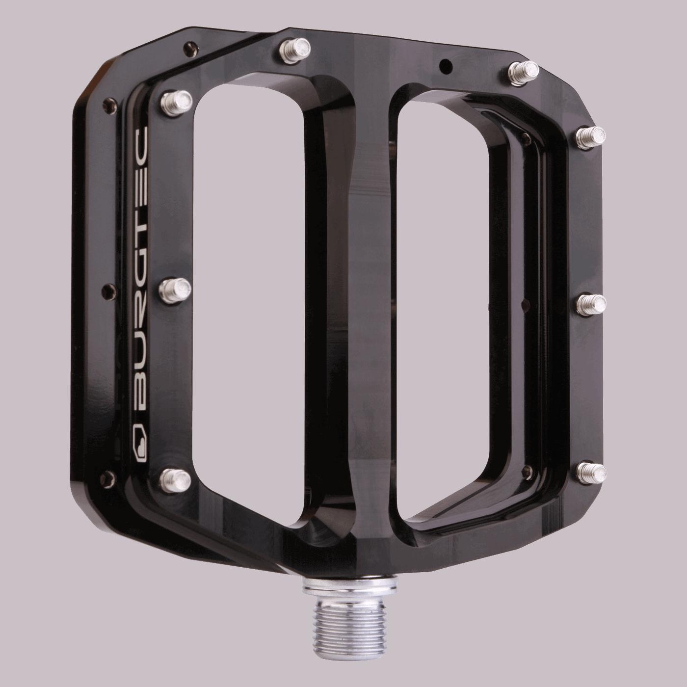 1401-MK4-Black-pedals