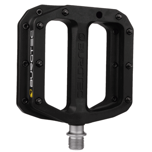 Composite Pedal