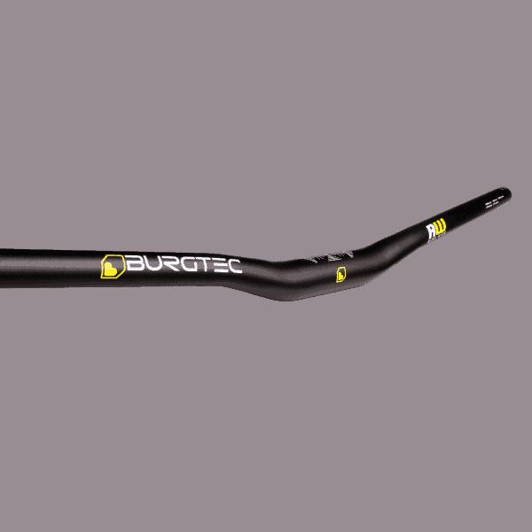 4131-Alloy-15R-31.8C-Bar