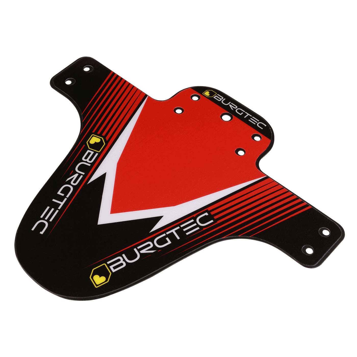 5012-Red-mudguard