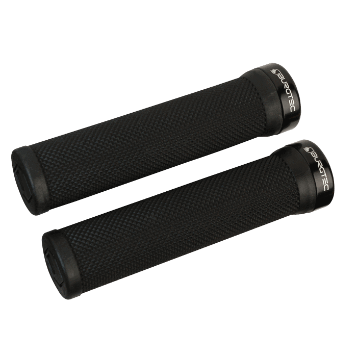 5501-Black-grip