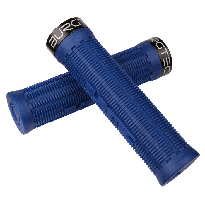 DH Grips