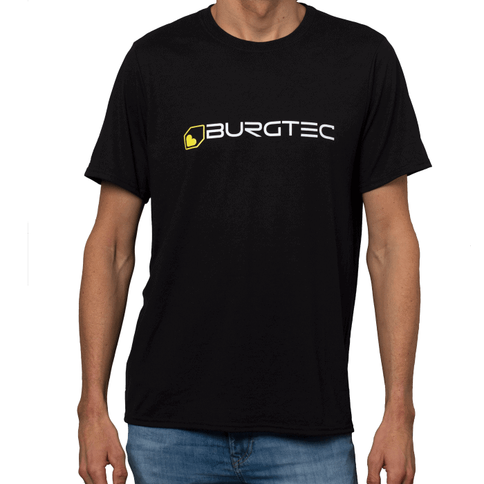6000-Short-Sleeve-Logo-Tshirt