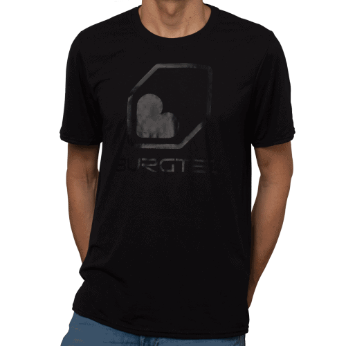 6006-Short-Sleeve-BOB-Tshirt