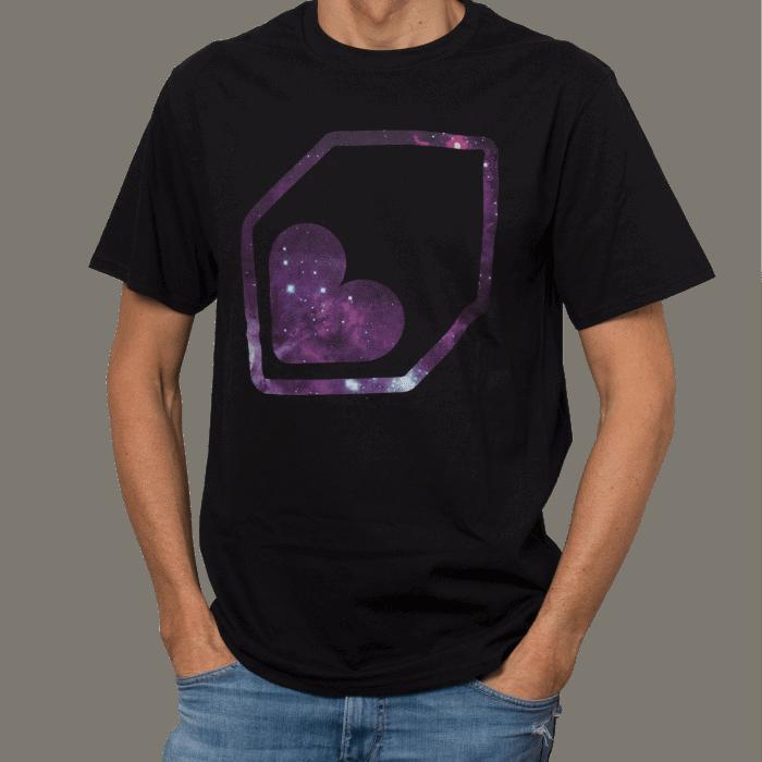 6020-Short-Sleeve-Nebula-Tshirt