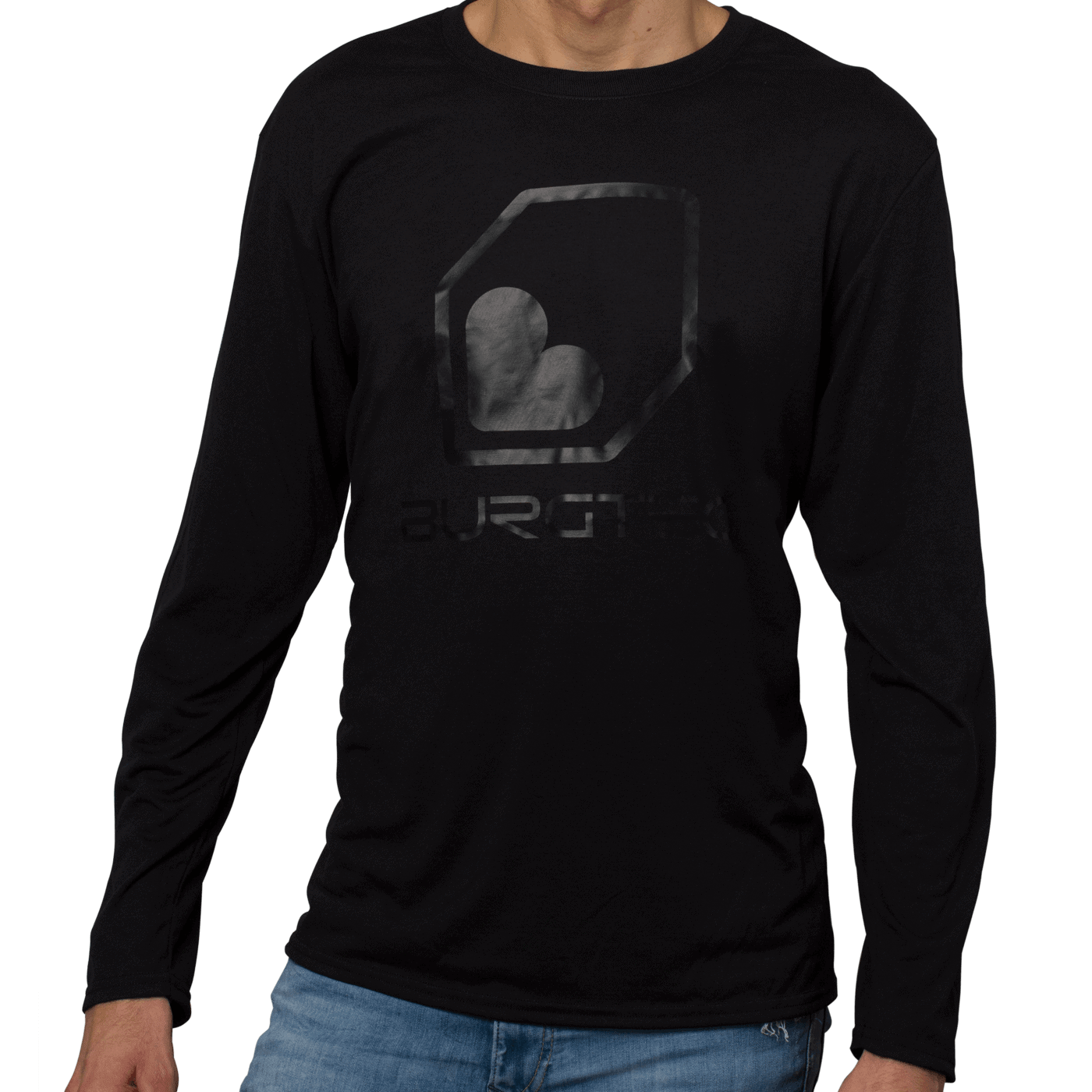 6200-Long-Sleeve-BOB-Tshirt