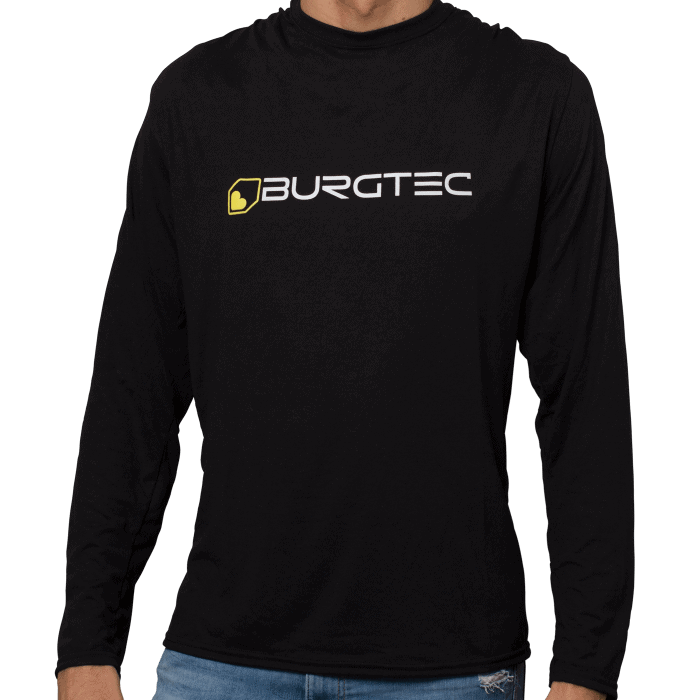 6201-Long-Sleeve-Logo-Tshirt