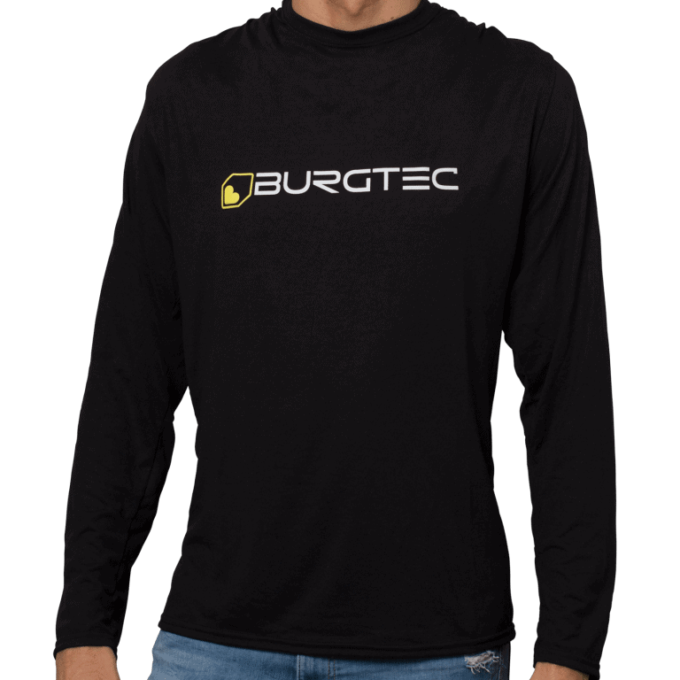 6201-Long-Sleeve-Logo-Tshirt