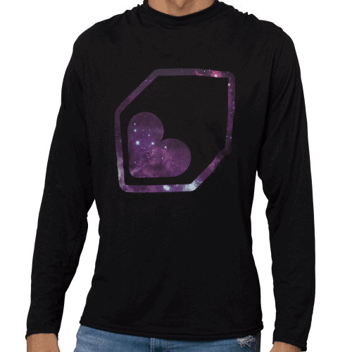 6221-Long-Sleeve-Nebula-Tshirt