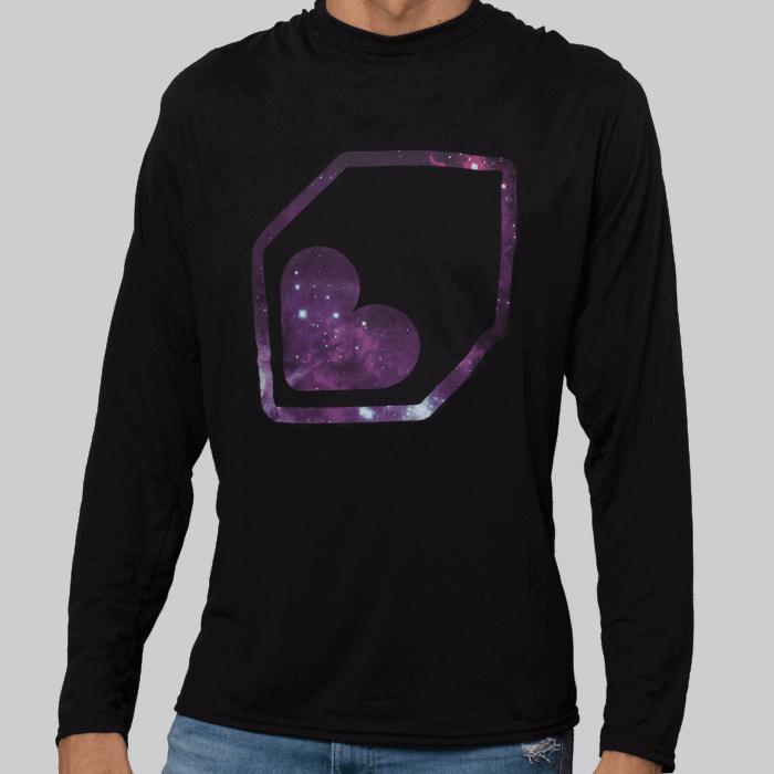 6221-Long-Sleeve-Nebula-Tshirt