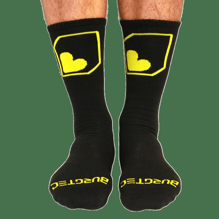 6601-Sock