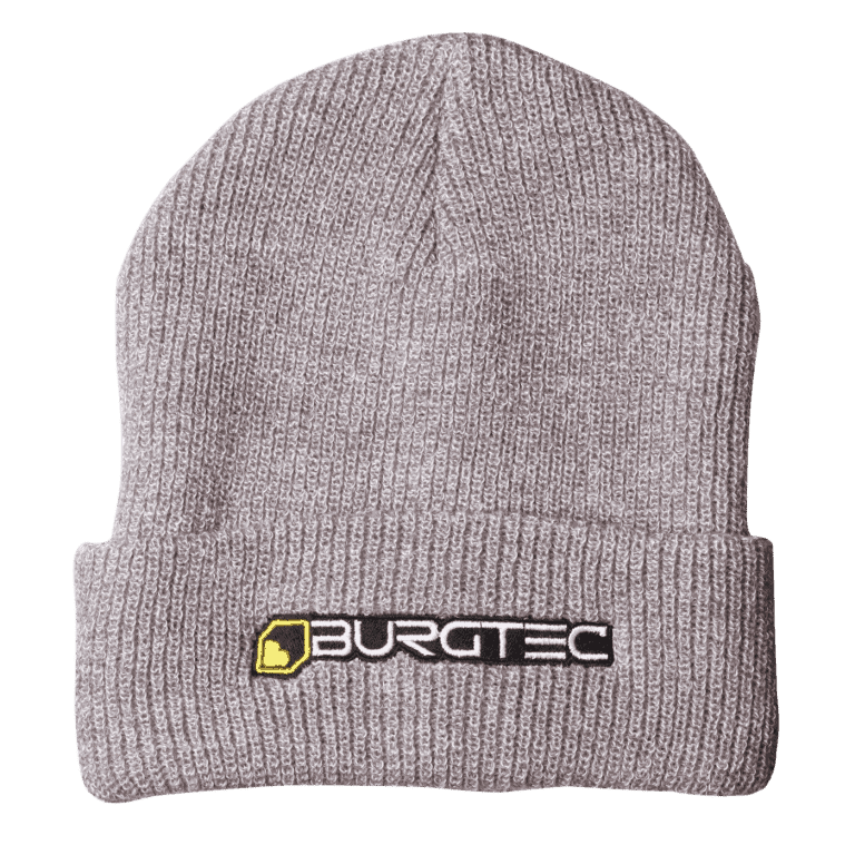 6651-Grey-Embroidered-beanie
